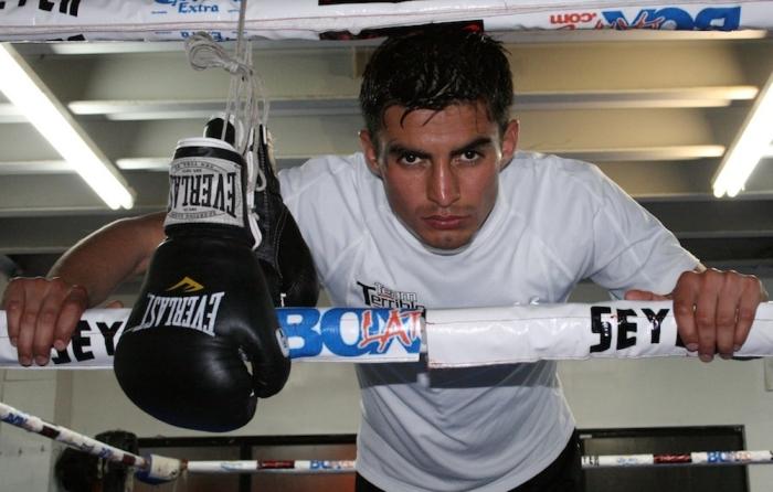 Ivan-Morales3
